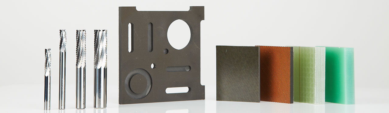gfk glasfaser cheap bxbxh l aus kunststoff with gfk glasfaser affordable gfk set g laminieren. Black Bedroom Furniture Sets. Home Design Ideas